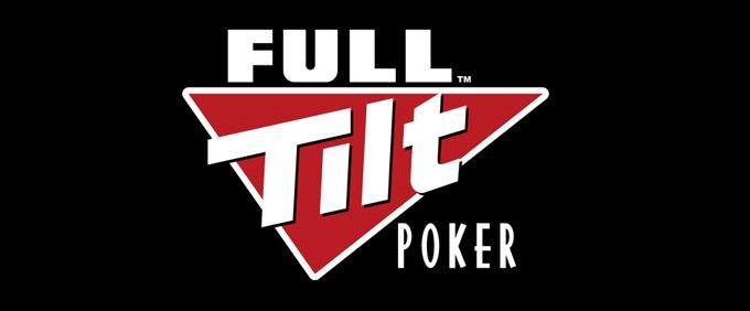 full-tilt-poker